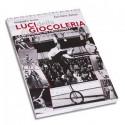 Luci della Giocoleria - Alessandro Serena, K. Ziethen