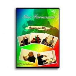 DVD - Ivo Farinaccia - Conferenza 2011