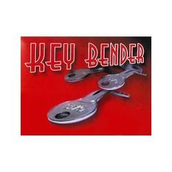 Key bender by Bazar De Magia
