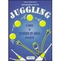 Divertirsi con il Juggling