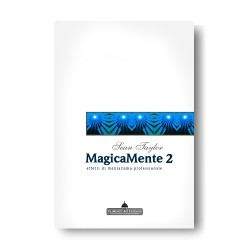 Sean Taylor - MagicaMente - Volume 2