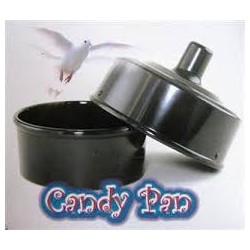 CANDY PAN.