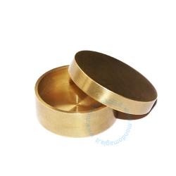 Okito Coin Box.