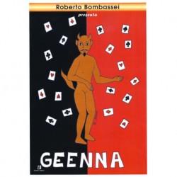Bombassei Roberto - Geenna