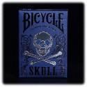 Bicycle - Skull - Luxury Edition
