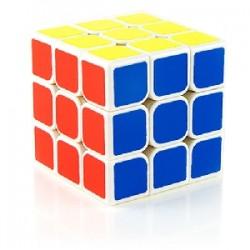 MF3S - Speed Cube