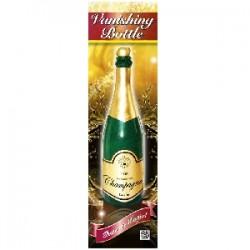 Vanishing Bottle Champagne