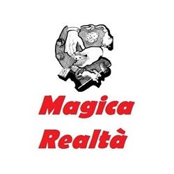 Magica Realtà