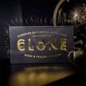 Clone by jc rodarte