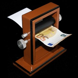 Stampa banconote - big