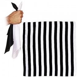 Sitta Stripe Blendo