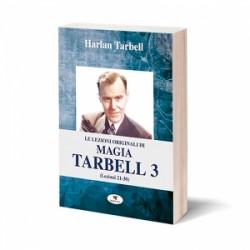 Le lezioni originali di magia Tarbell 3 (Lezioni 21-30)