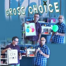 Cross Choice