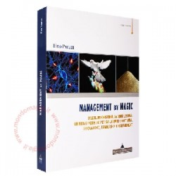 Rino Panetti - Management by magic