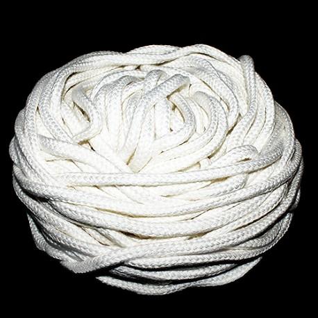 Matassa di corda - 50 metri - Deluxe