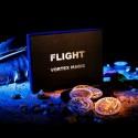 Flight by Michael Afshin