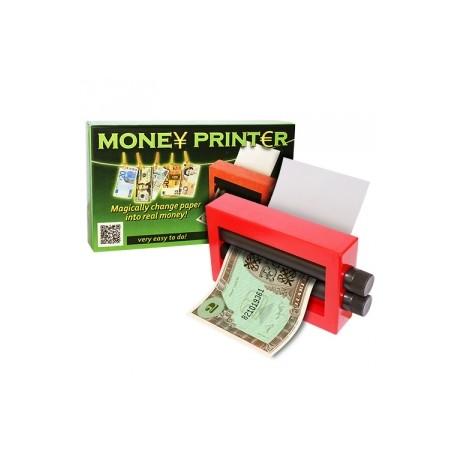 Stampa banconote