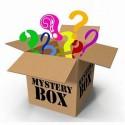 Mystery Box (c1)