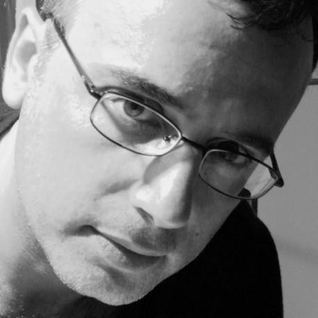 Le tecniche dei bari e la Cartomagia. Video di Claudio Facilla.