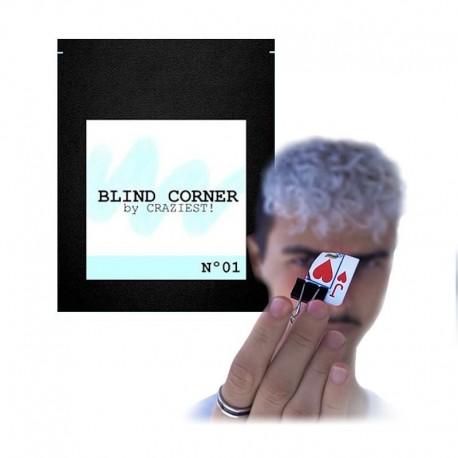 Blind Corner by Craziest