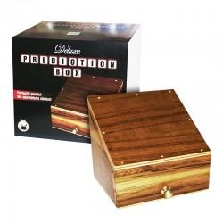 Prediction Box Small by Maurizio Visconti